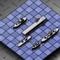 Battleships General Quart...