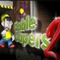 Cable Capers 2