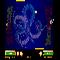 Dragonball Z Pong