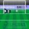 Euro 2000 Penalty Shootou...