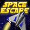 Space Escape