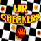 UR Checkers