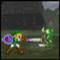 Zelda: C.O.W.A