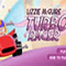 Lizzie McGuire Turbo Race...