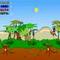 Thirty Second Monkey Hunt